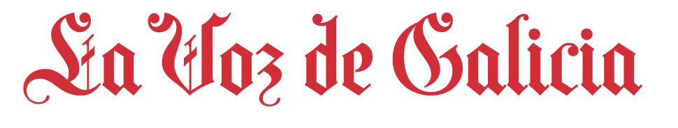 la-voz-de-galicia-noticia-centro-innova