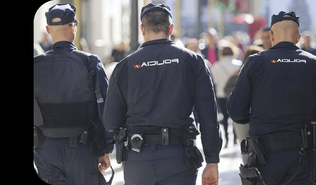 oposiciones-policia-centro-innova
