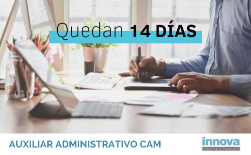 auxiliar-administrativo-cam
