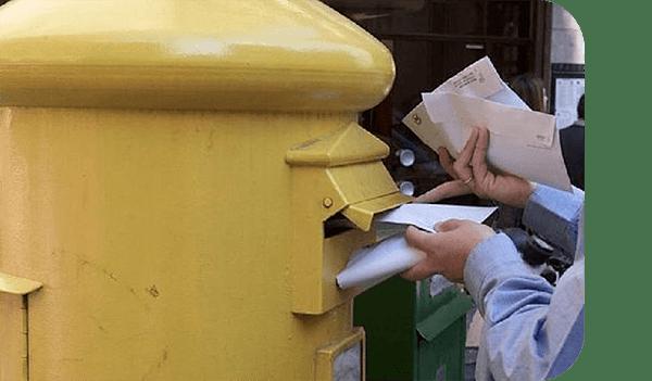 Oposiciones-correos-academia