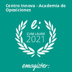 academia-oposiciones-innova-calidad-min