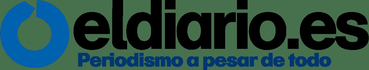 innova-eldiario