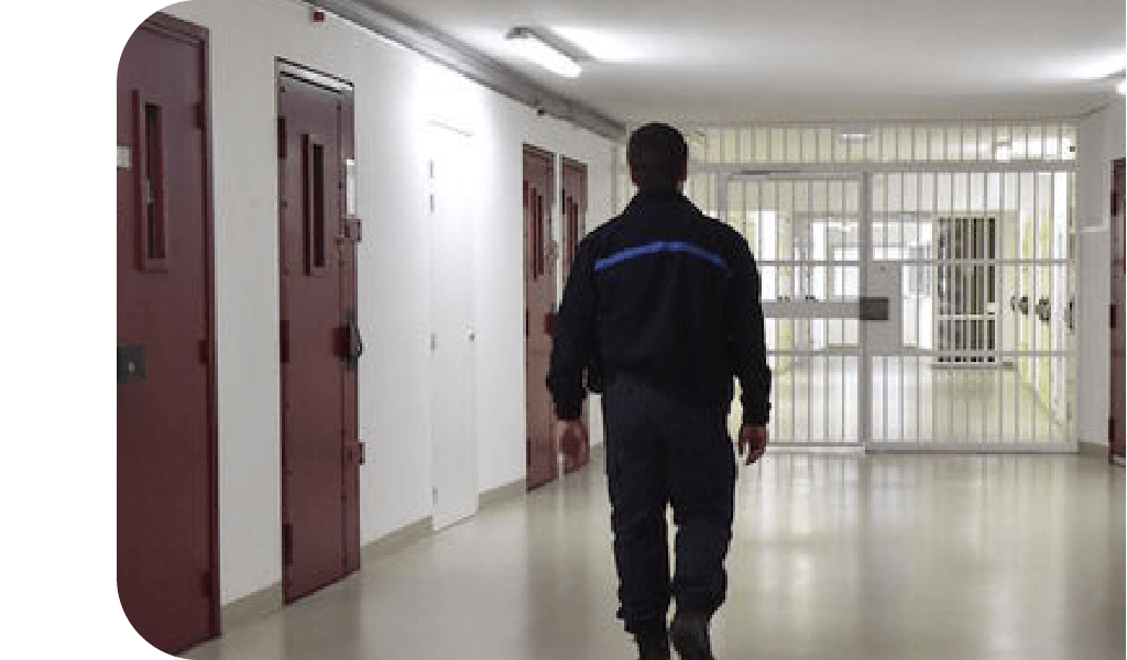 oposiciones-Instituciones-penitenciarias