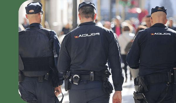oposiciones-policia-nacional-academia