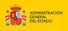 oposiciones-administracion-general-estado