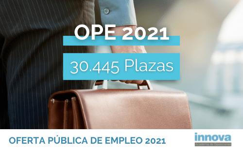 ope-2021