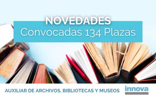oposiciones-auxiliar-archivos-bibliotecas-y-museos