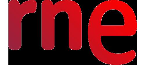 innova-rne-radio
